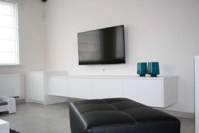 TV-meubel (Kopie)